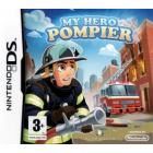 My Hero Pompier DS