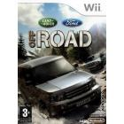 Off Road Wii