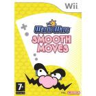 Wario Ware : Smooth Moves Wii