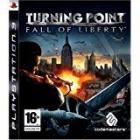 Turning Point : Fall Of...