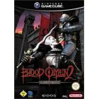 Blood Omen 2 GC
