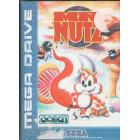 Mr. Nutz MD