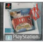 Victory Boxing Contender PSX