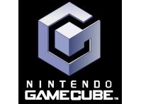 Section Gamecube