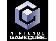 Jeux et Consoles Gamecube Occasion