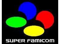 Jeux et Consoles Super Famicom Occasion