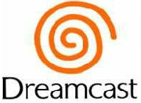 Section Dreamcast