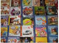 Dreamcast Jeux - Section Dreamcast - Jeux Video Montpellier