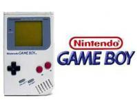 Section Gameboy Classic