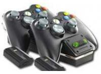Accessoires pour Xbox 360 occasion pas cher