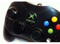 Accessoires Xbox