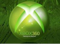 Section Xbox 360